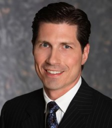 plastic surgeon Dr. Jay Calvert, Beverly Hills