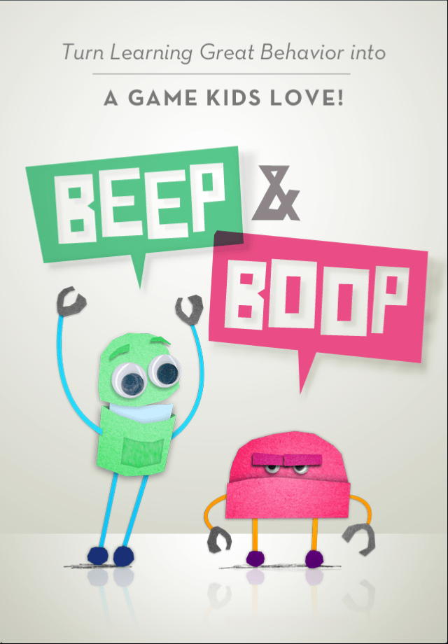 Two New Kid Apps By Starring You Storybooks