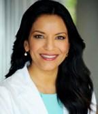 Dr. Anita Patel