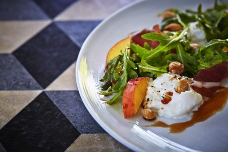 Cast-Burrata-salad-Viceroy