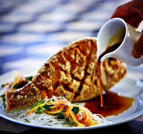 Cast-Grilled-Fish