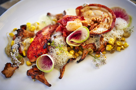Cast-lobster-and-corn