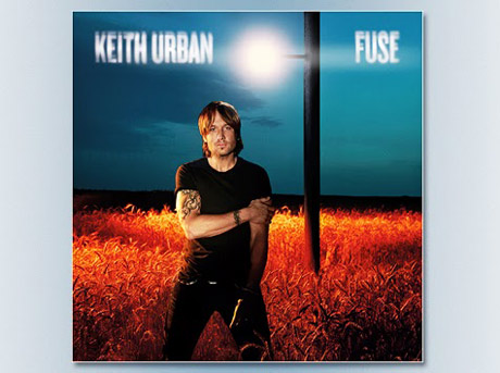 Keith-Urban-Fuse