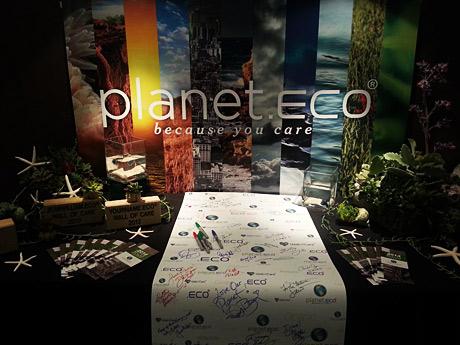 Planet-Eco