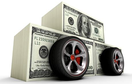 Metro-Tire-Company-Hawthorne