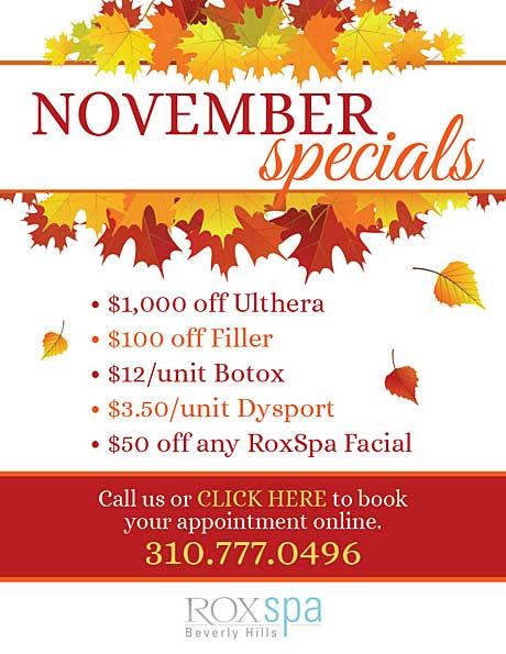 Roxspa-November-Medspa-Spec