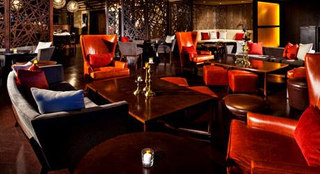 Lounge-Hotel-Palomar