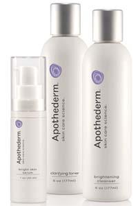 apothederm