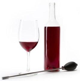 Aermate Wine Aerator