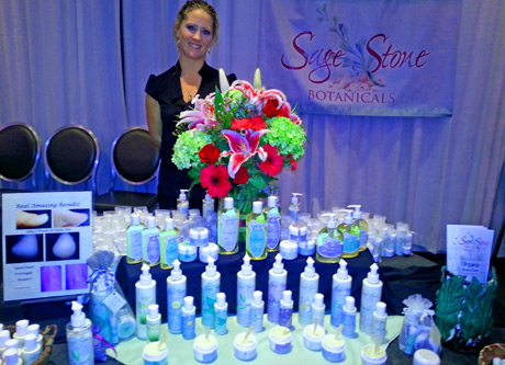 Sage-Stone-Botanicals