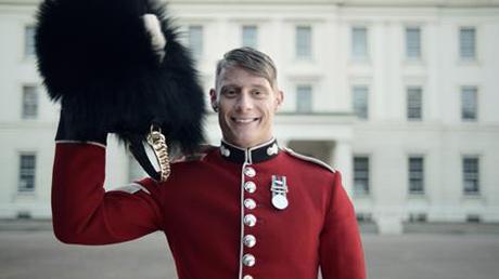 Visit Great Britain