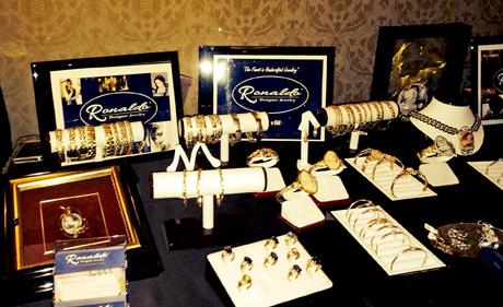 Rinaldo Fine Jewelry