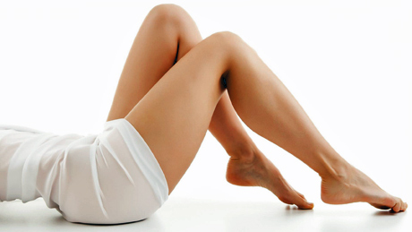 Vein Clinic of Beverly Hills