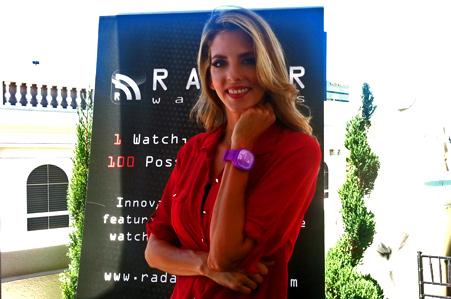 radar-watch