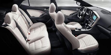 2015-Kia-Optima-Interior