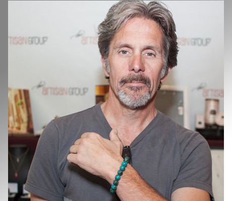 "Gary Cole, EMMY NOMINEE, Guest Actor in a Comedy, ""Veep,"" ""Tammy,"" ""Extract,"" ""Pineapple Express,"" ""The Good Wife,"" 'Suits,"" ""Entourage,"" ""Midnight Caller,"" ""Office Space"", with Mei Faith Studio."
