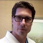 Dr. Jay Calvert, Board-certified plastic; Revision Rhinoplasty specialist