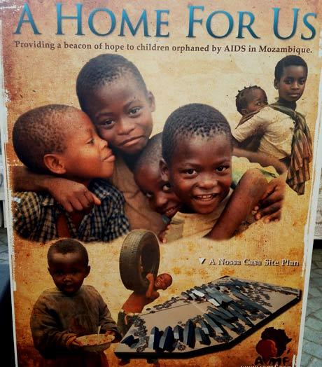 African-millenium-foundatio