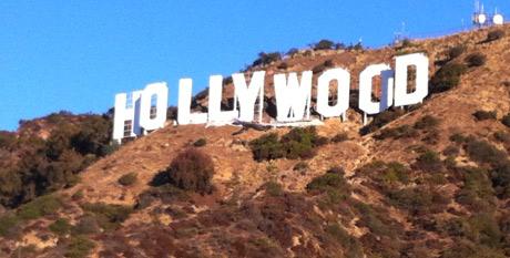 Hollywood-Hotel---Hollywood
