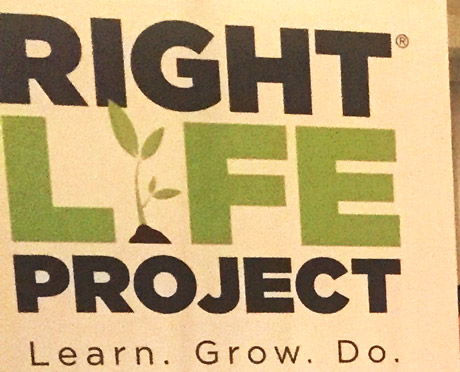 right-life-project