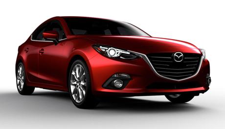 Mazda3__0031_32