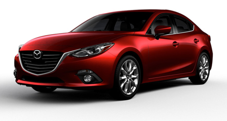 Mazda3__0038_39