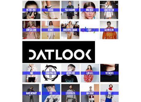 datlook