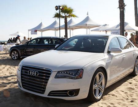 Audi-Evening-on-the-Beach