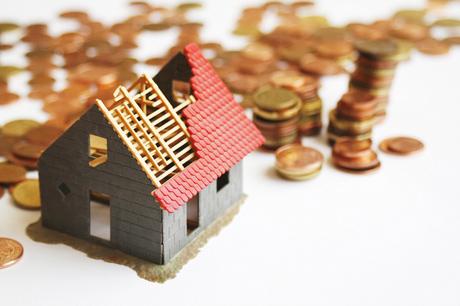 home improvement, title loans