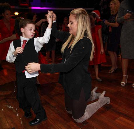 Alli-Simpson-&-Nate-dancing