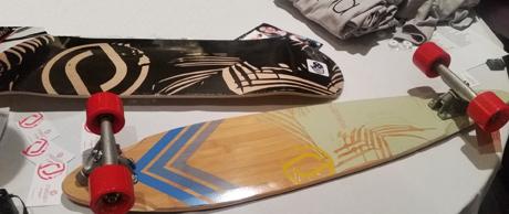 jase-boards