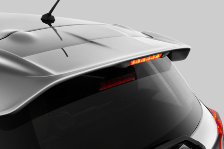 Rear-Hatchback-Spoiler-2017