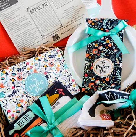 Thoughtful Gifts to Bond with your Grandmother