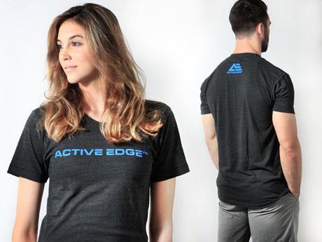 Active-Edge-T-shirt