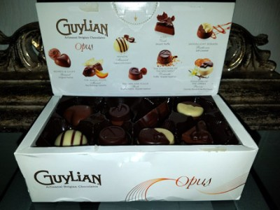 guylian-chocolates