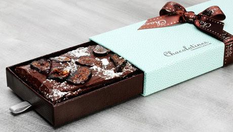 Chocolatines