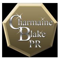 Charmaine Blake PR