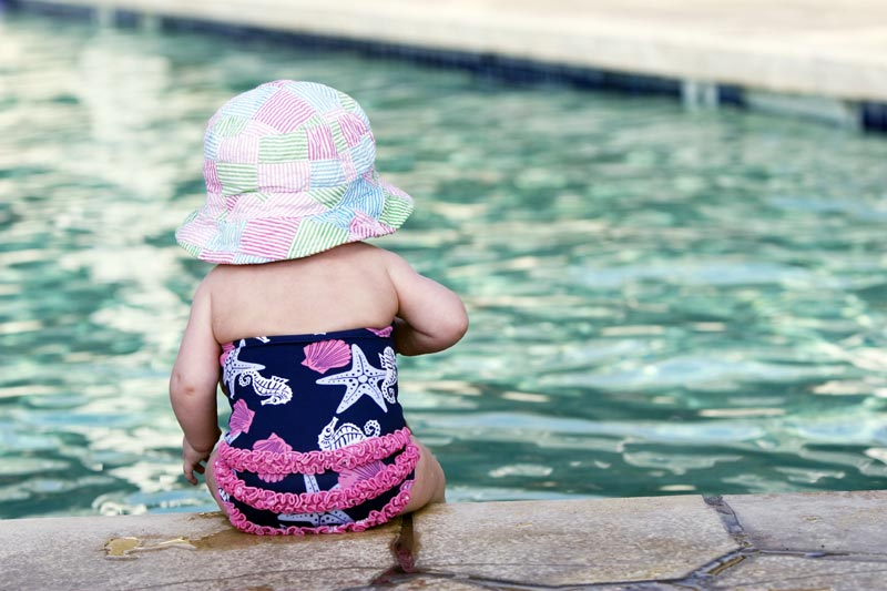 How To Recognize Drowning Signs - How to Prevent Drownings