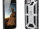 Urban Armor phone case