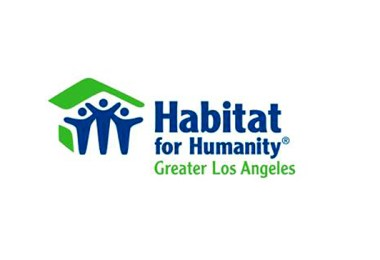 Habitat for Humanity Greater Los Angeles