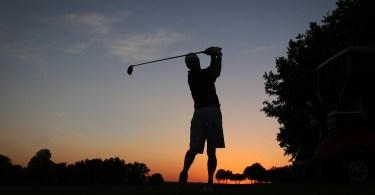 Teravista Golf Club is Austin's Top Golf Spot
