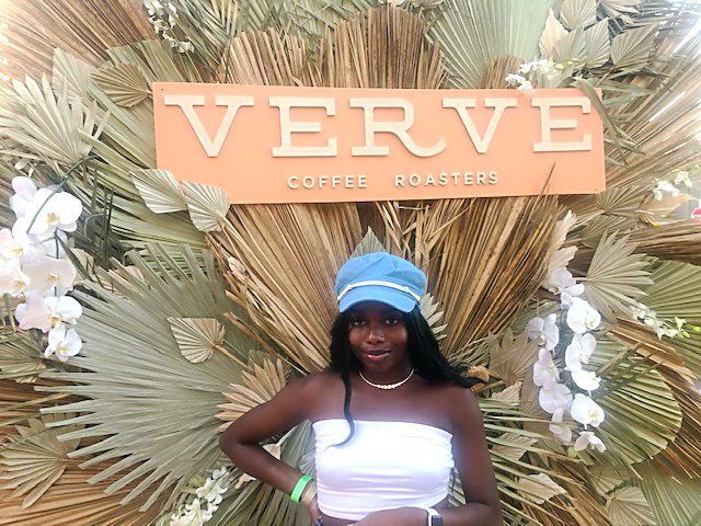 Verve Coffee Roasters Opens In Dtla In The Arts District La S The Place Los Angeles Magazine