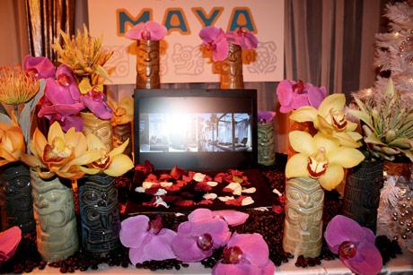 hotel-maya-long-beach