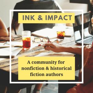 ink-impact