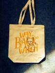 Way Back When Festival in Dortmund - Eine kritische Reflexion