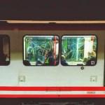Auf Herz und Nieren geprüft: Das taugen Dortmunds U-Bahnlinien wirklich