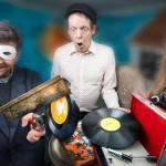 Wonne oder Tonne – der Schicksalstag für euer Vinyl!