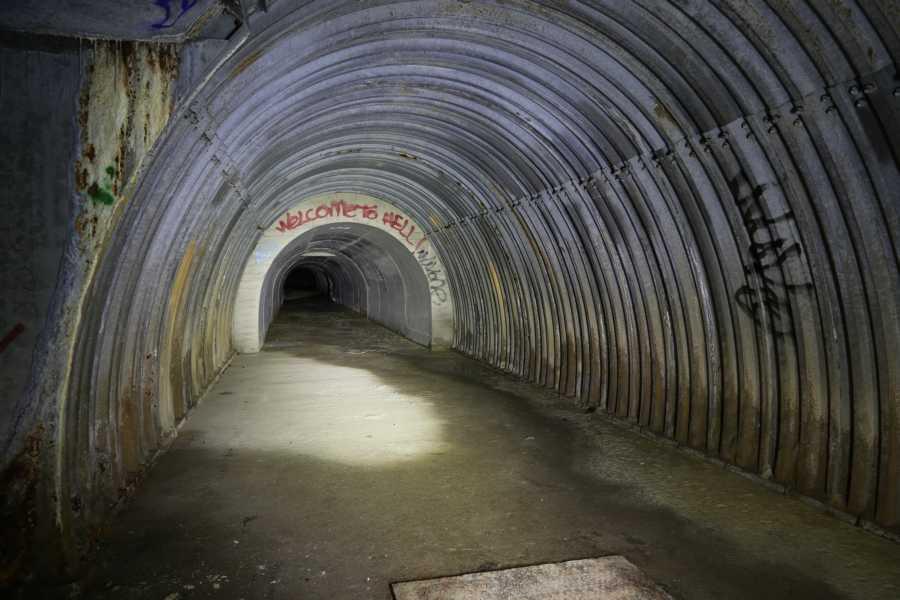 Bunker-Dortmund-5