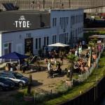 Tyde Studios, Dortmund