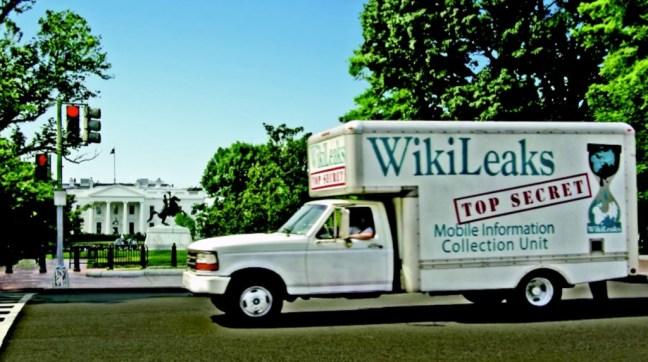 """Videostill aus der Arbeit """"The United States vs. Pvt. Chelsea Manning"""" / Foto: Clark Stoeckley"""